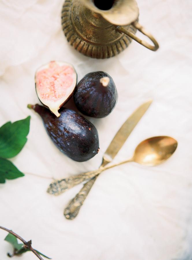 fig-tart-french-cuisine-celinechhuon-photography07.jpg