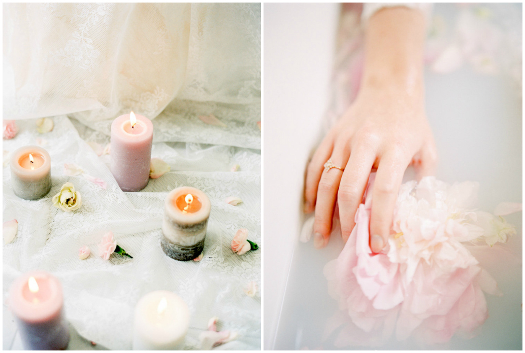 delicate-romantic-boudoir-session-celine-chhuon-violette-tannenbaum5.jpg
