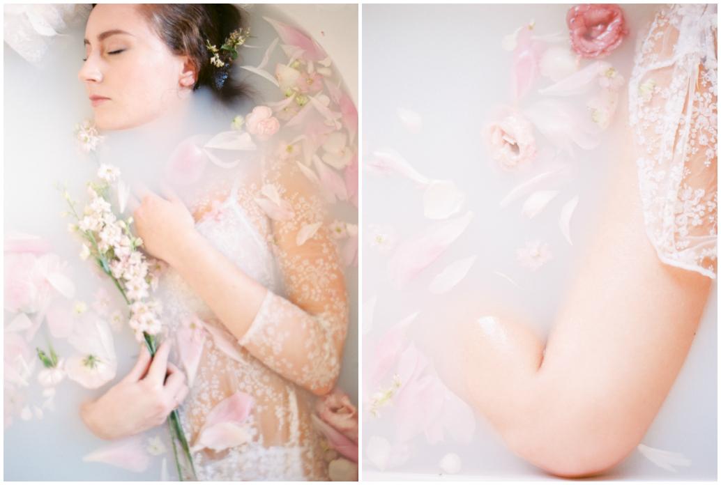 delicate-romantic-boudoir-session-celine-chhuon-violette-tannenbaum1.jpg