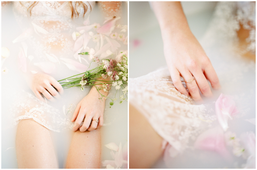 delicate-romantic-boudoir-session-celine-chhuon-violette-tannenbaum9.jpg