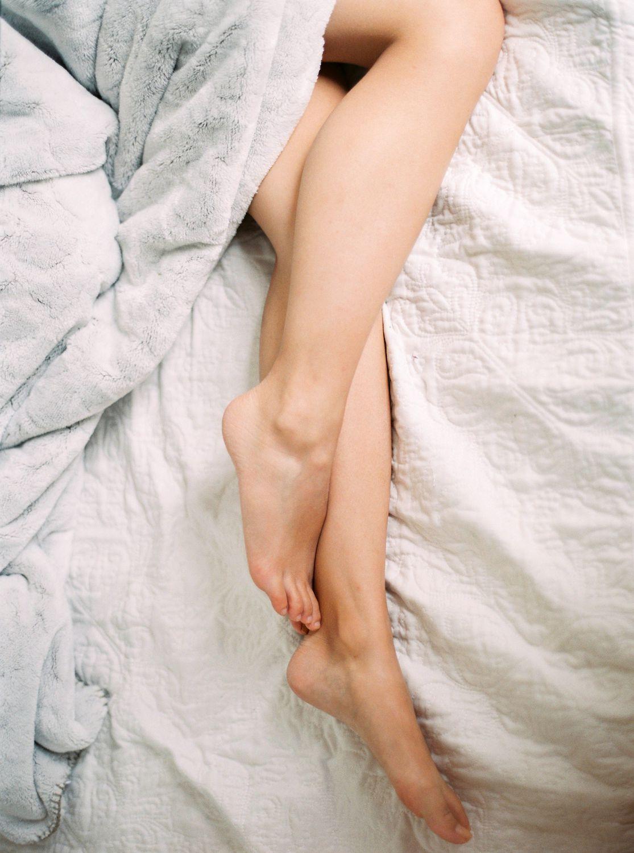 Paris boudoir photographer