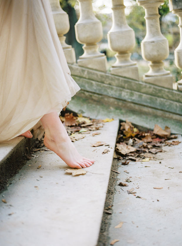 celine-chhuon-photographe-mariage (11).jpg