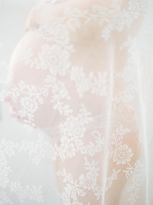 Photographie de grossesse Paris