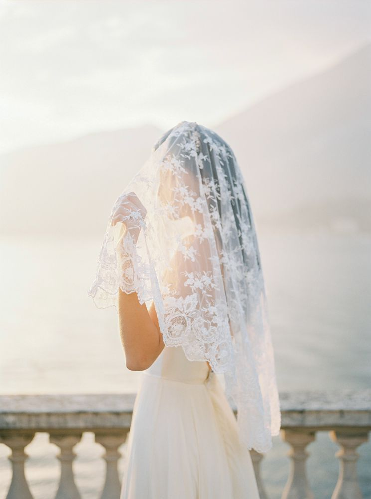 Celine Chhuon Photography in Lake Como