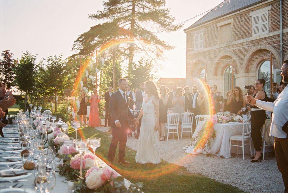 french-wedding-chateau-varennes-celinechhuon (37).jpg