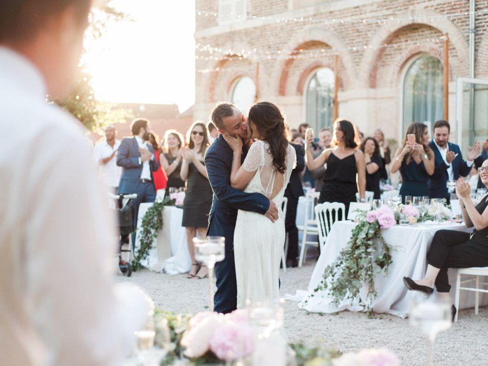 french-wedding-chateau-varennes-celinechhuon (38).jpg