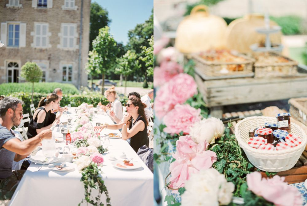 french-wedding-chateau-varennes-celinechhuon (54).jpg