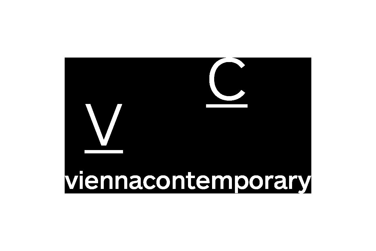 VC_Logo_b2.png