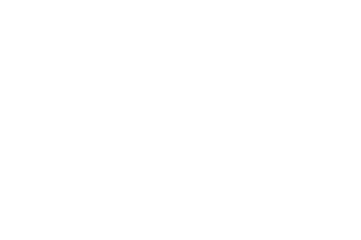 Exhibitionary_Logo_b3.png