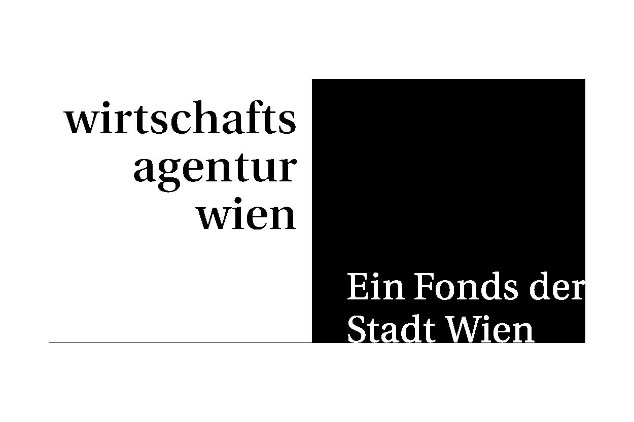 Wirtschaftsagentur_Logo_2c-schwarz_b2.png
