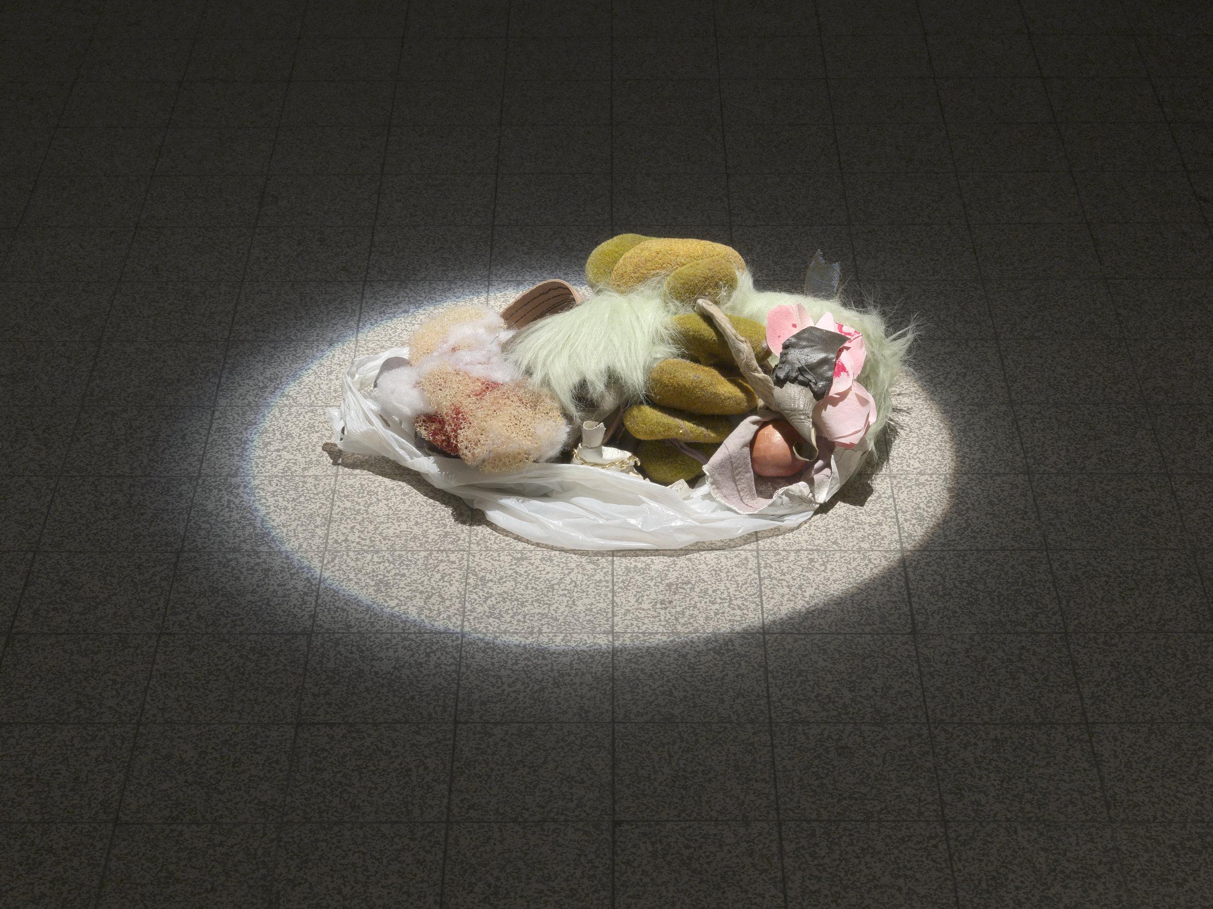 3 - Galerie Croy Nielsencurated byAnna Gritz