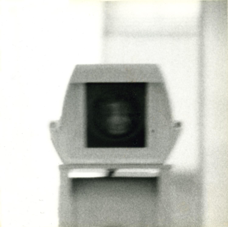 20 - VIN VIN Gallerycurated byAlex Bacon