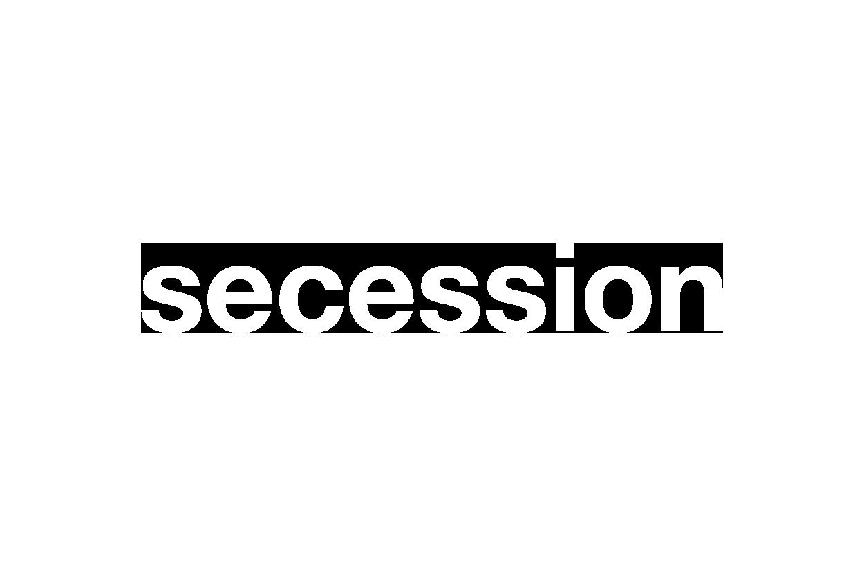 secession_b.png