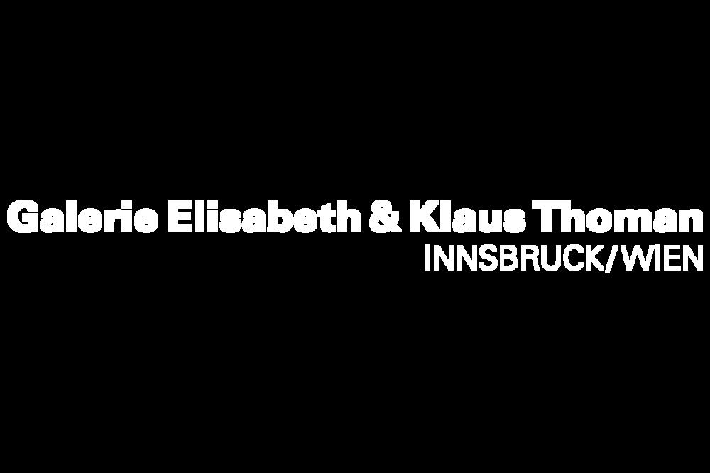 elisabeth u klaus thoman_logo.png