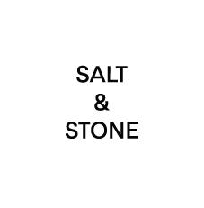 saltandstone.jpg