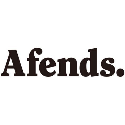 AFENDS2.jpeg