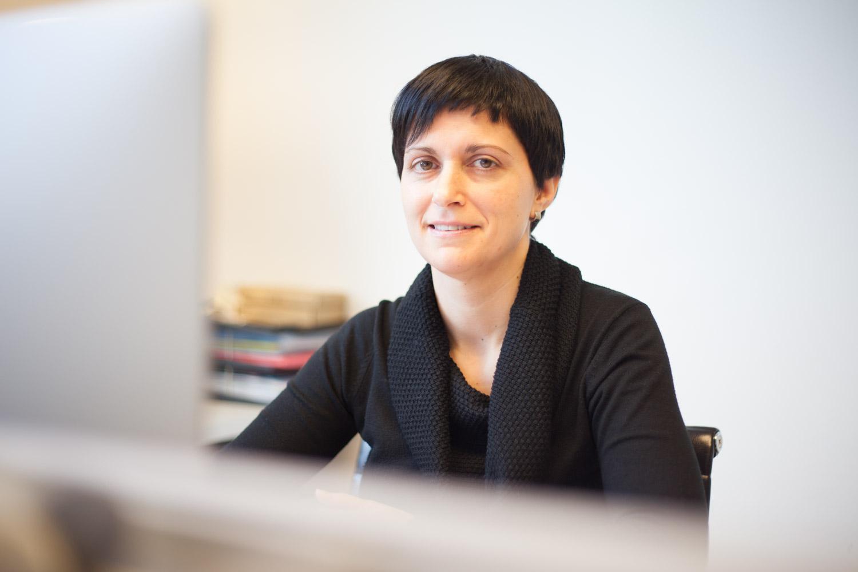 Silvia van Goethem  -  loonadministratie / algemeen secretariaat   silvia@sydac.be