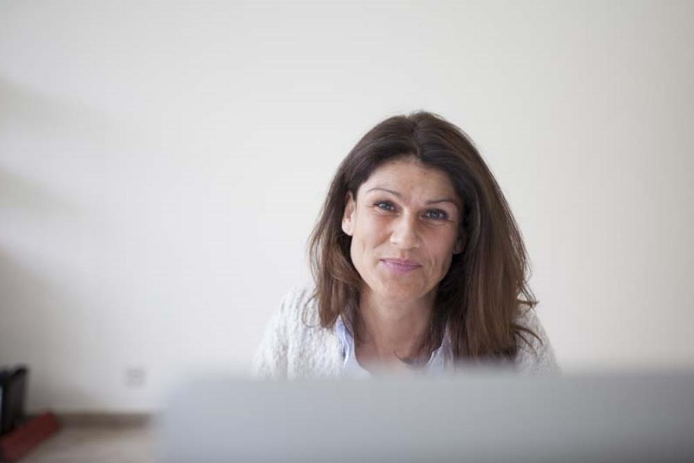 Natasja Duvivier    -  medewerkster boekhouding  natasja  @sydac.be