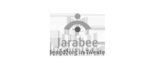 jarabee.png