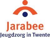 http://www.jarabee.nl/.jpg