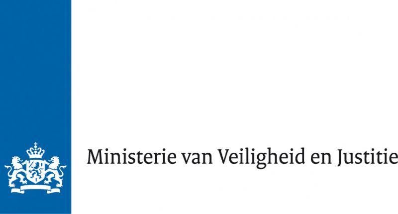 logo-ministerie-van-veiligheid-en-justitie.jpg