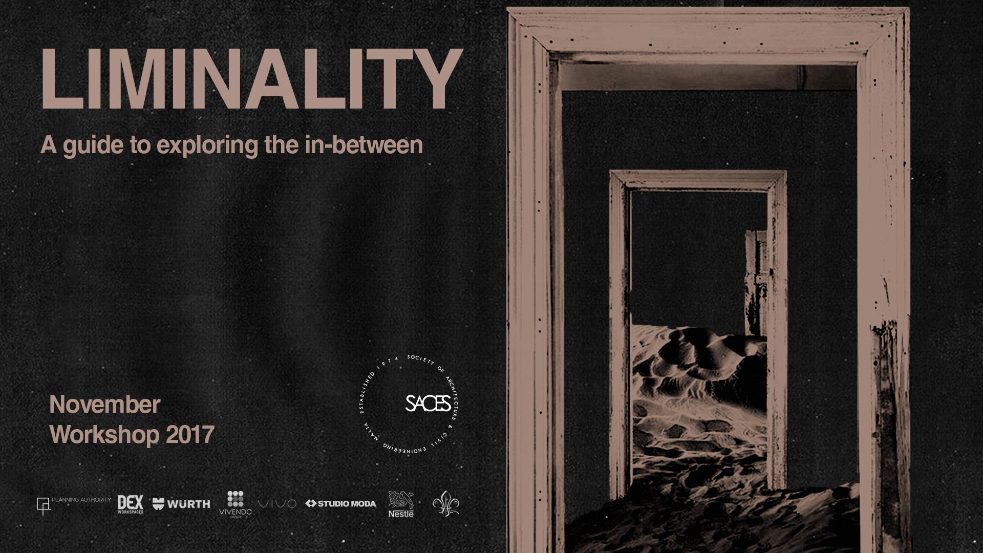 liminality.jpg