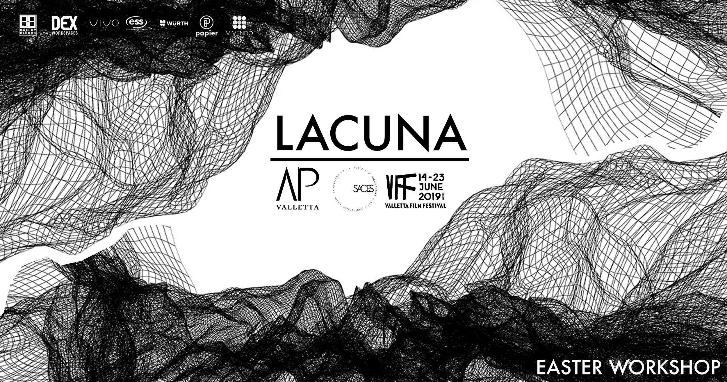 LACUNA cover.jpg