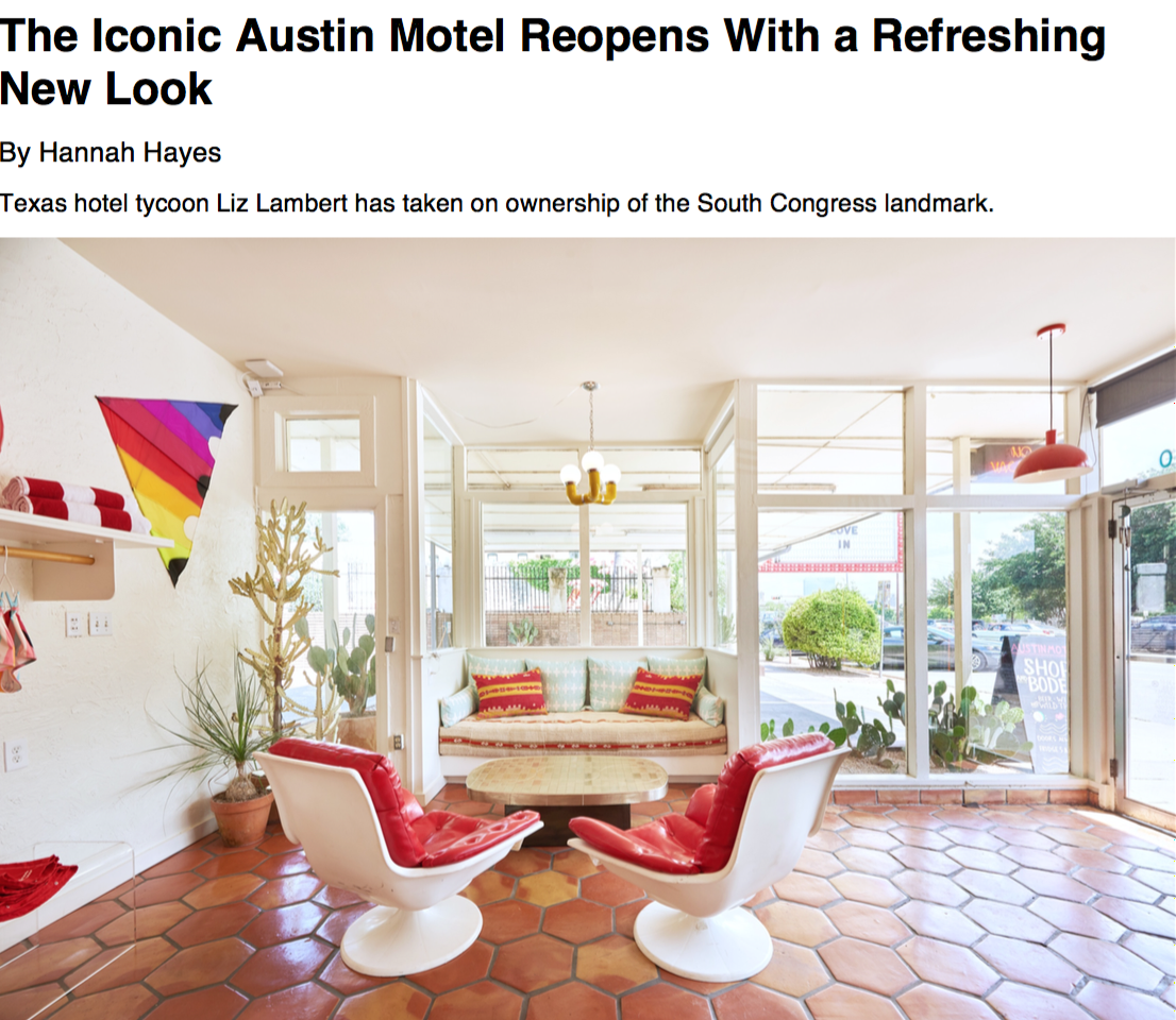 southern living austin motel.png