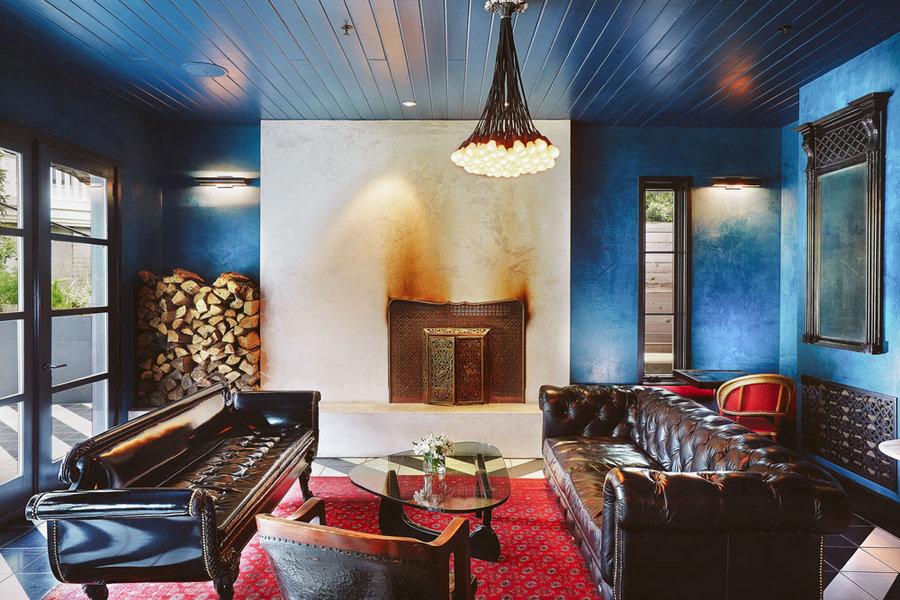 SS_Austin-Boutique-Hotels_Hotel-Saint-Cecilia_Cred-Nick-Simonite_1000x667.jpg