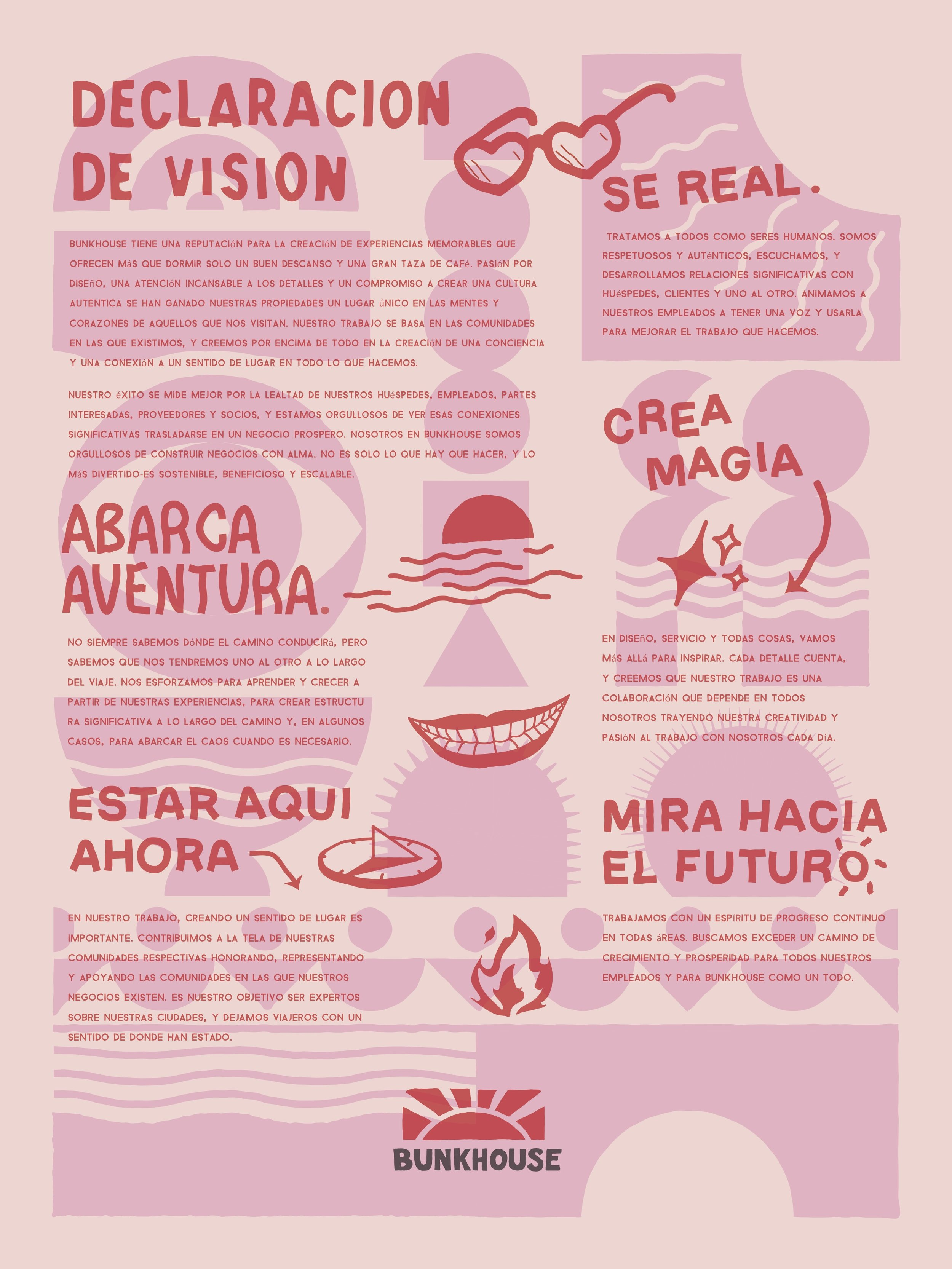 Vision Statement_espanol.jpg