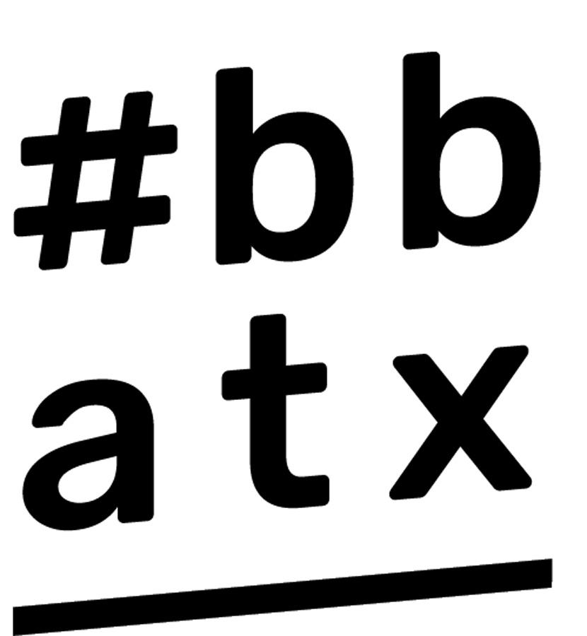 bbatx_stacked.jpg