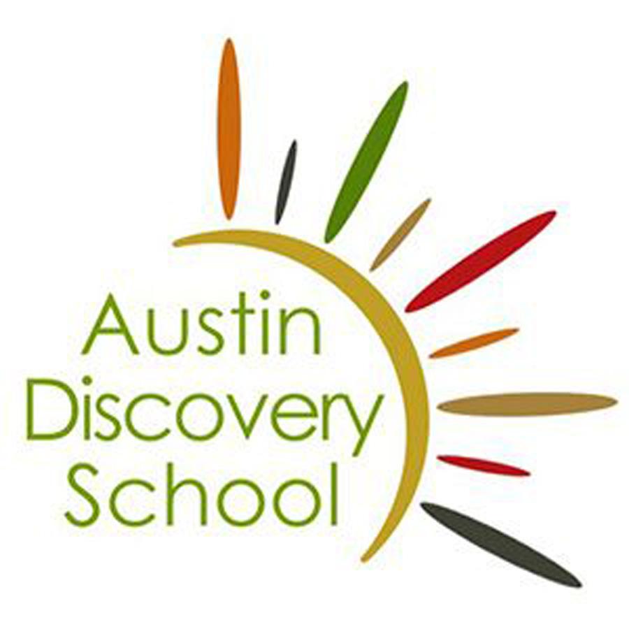 Austin+Discovery+School.jpg