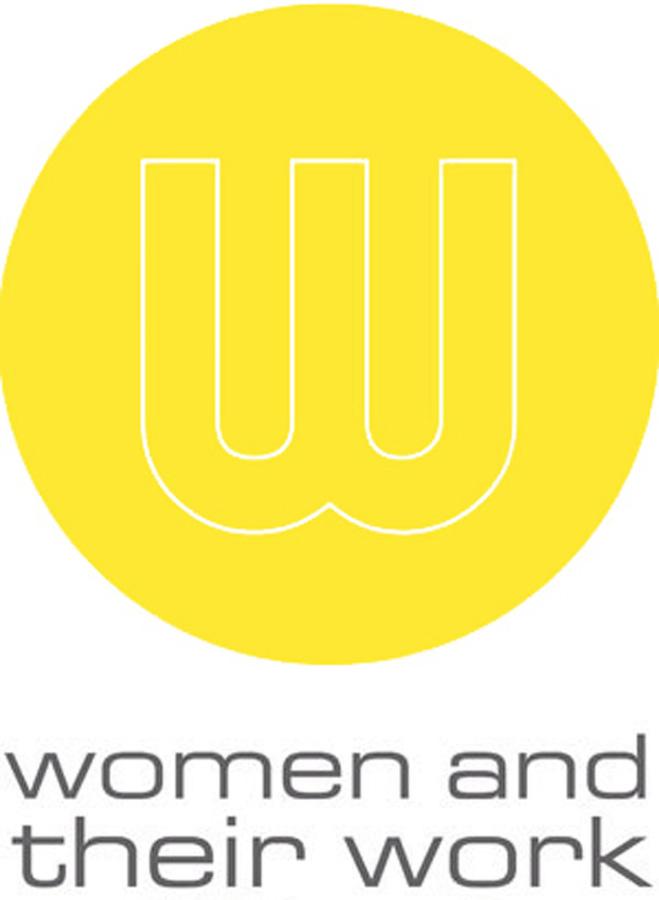 W&TW_Logo.jpg