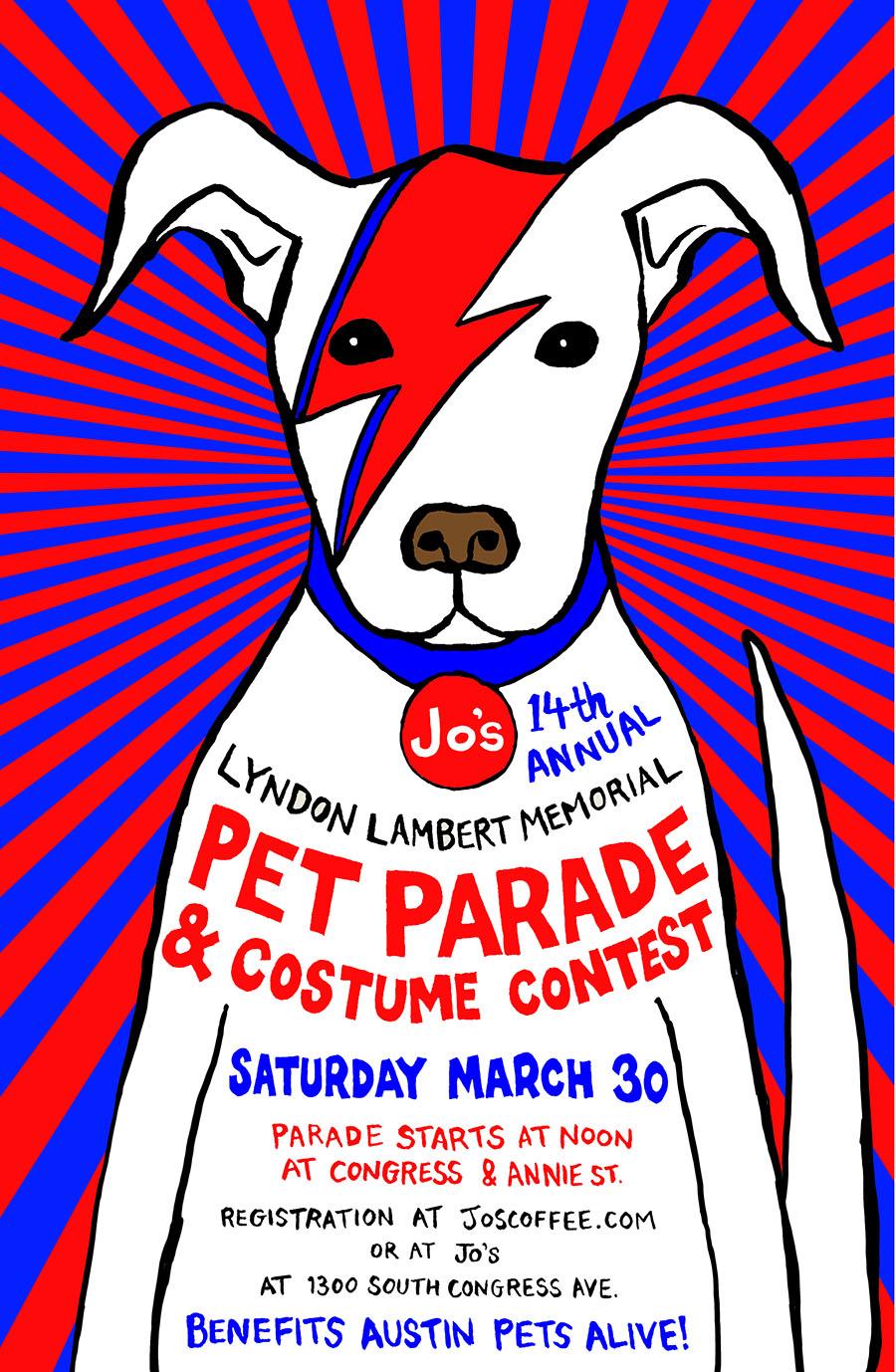 2013 pet parade final small.jpg