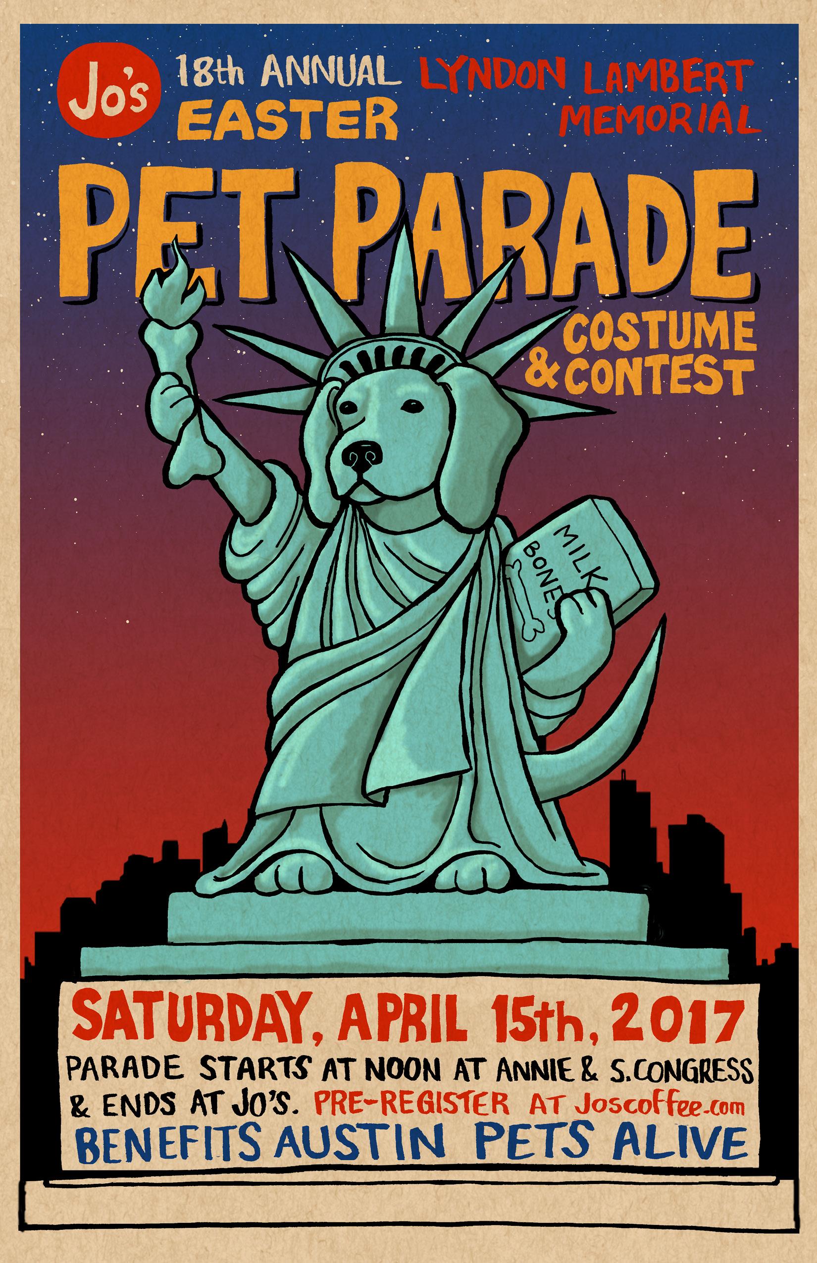 Pet parade 2017 11x17.jpg