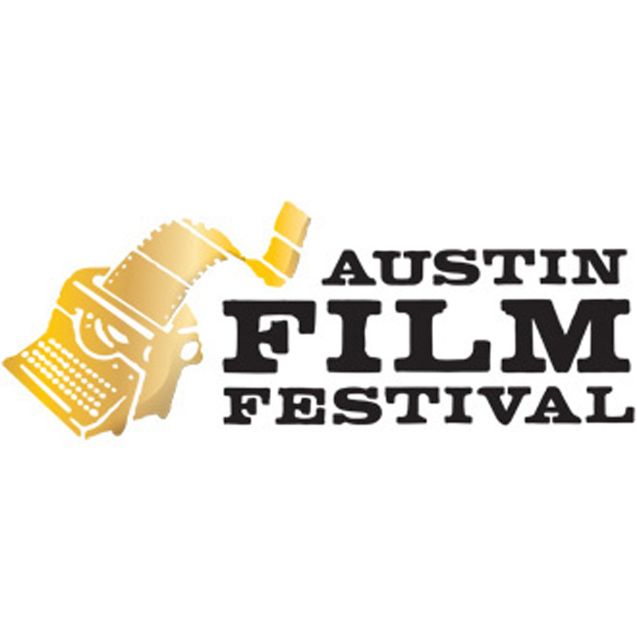 austin_film_festival.jpg