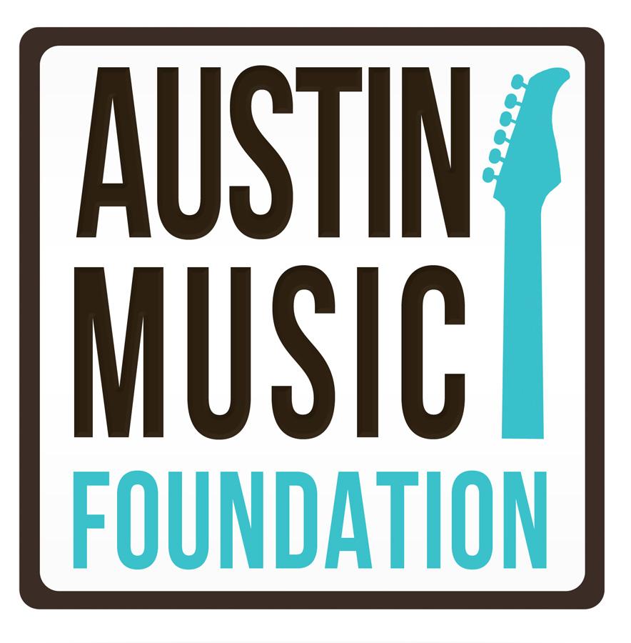 austin_music_foundation.jpg