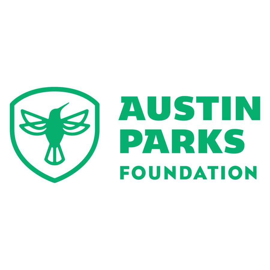 Austin_Parks.jpg