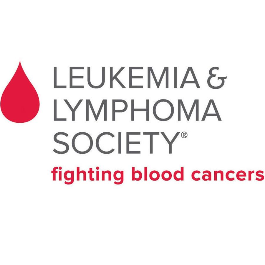 leukemia-and-lymphoma1.jpg