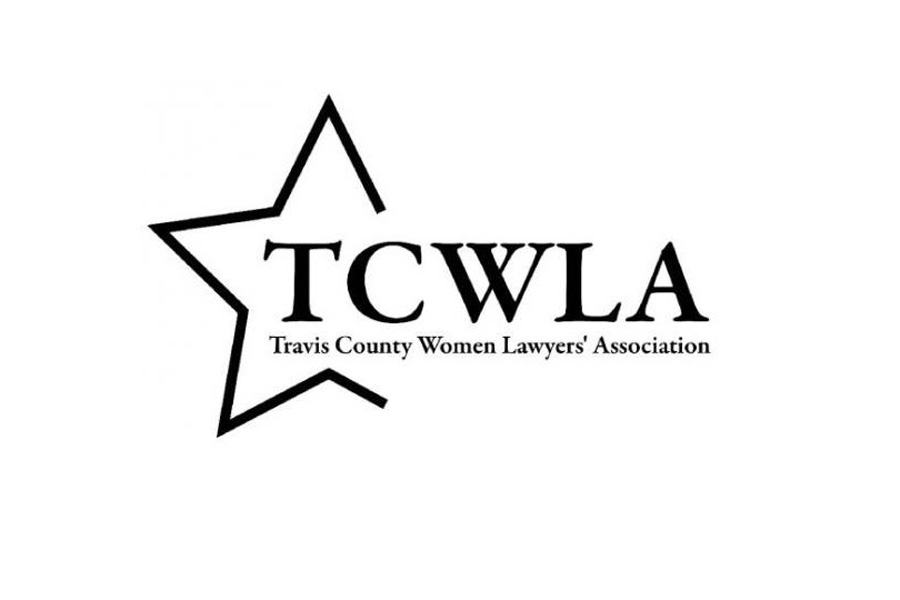 TCWLA_810x540.jpg