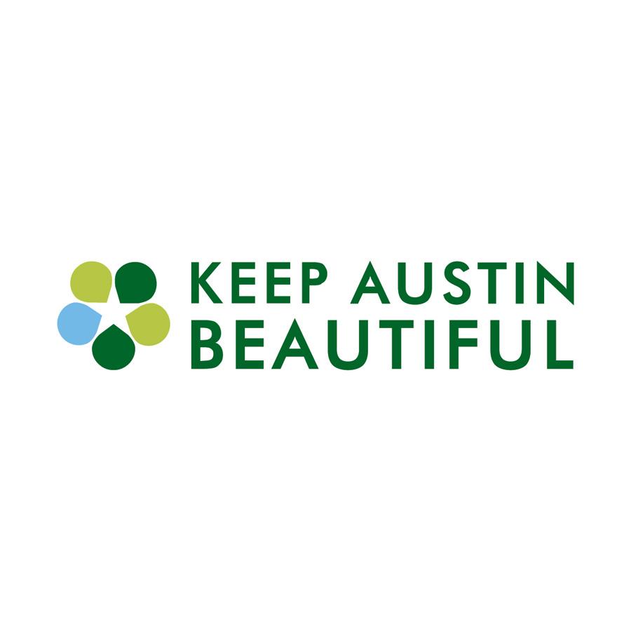 Keep-Austin-Beautiful-Logo-Square.jpg