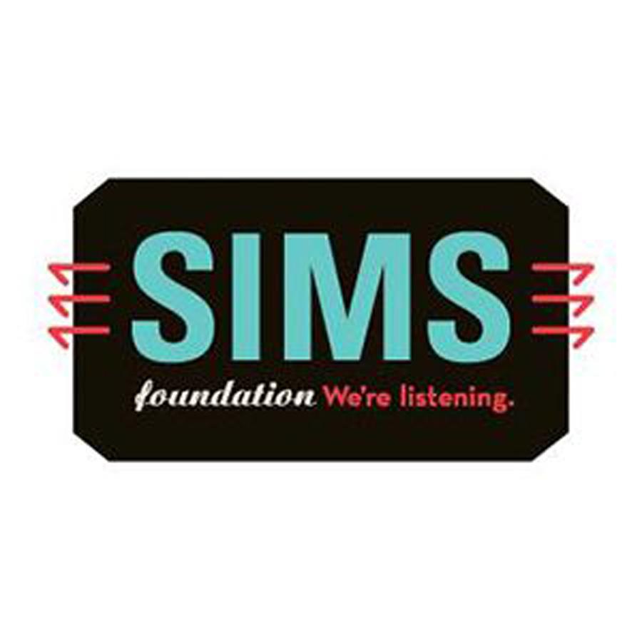 SIMS+Foundation.jpg