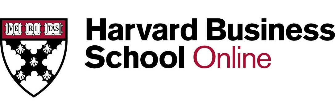 harvard+business+school+online.jpg