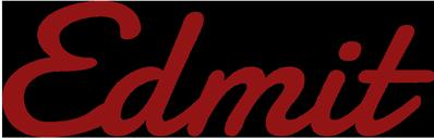 Edmit-Logo-Crimson.fc0e922a.png