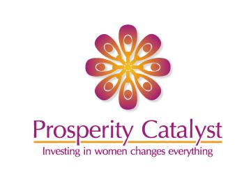 ProsperityCatalyst_Empower_Women.png