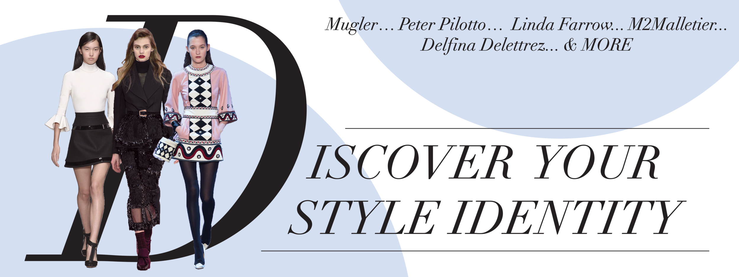 DISCOVERYOURSTYLEIDENTITY.png