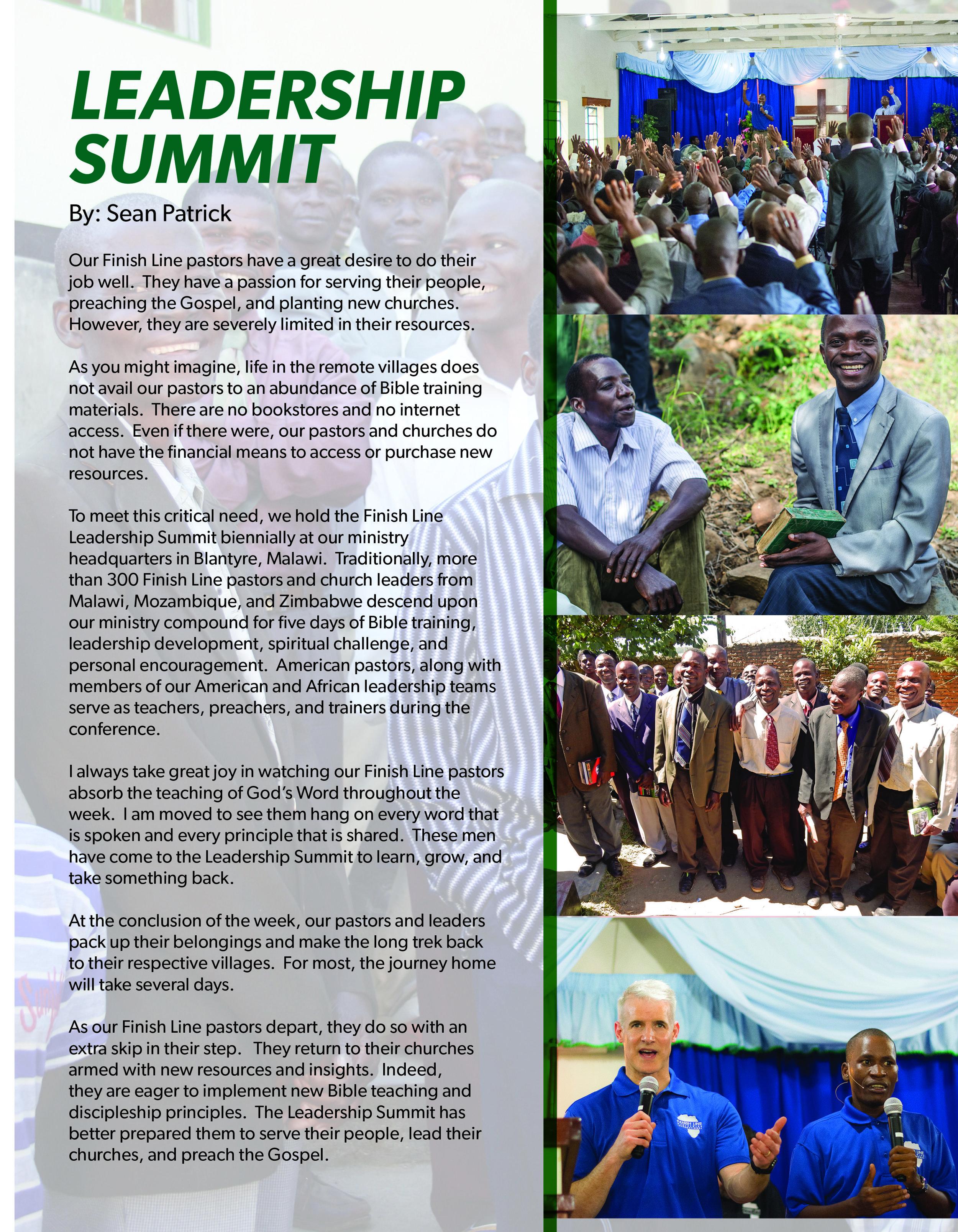 Leadership Summit Breakout 2.jpg