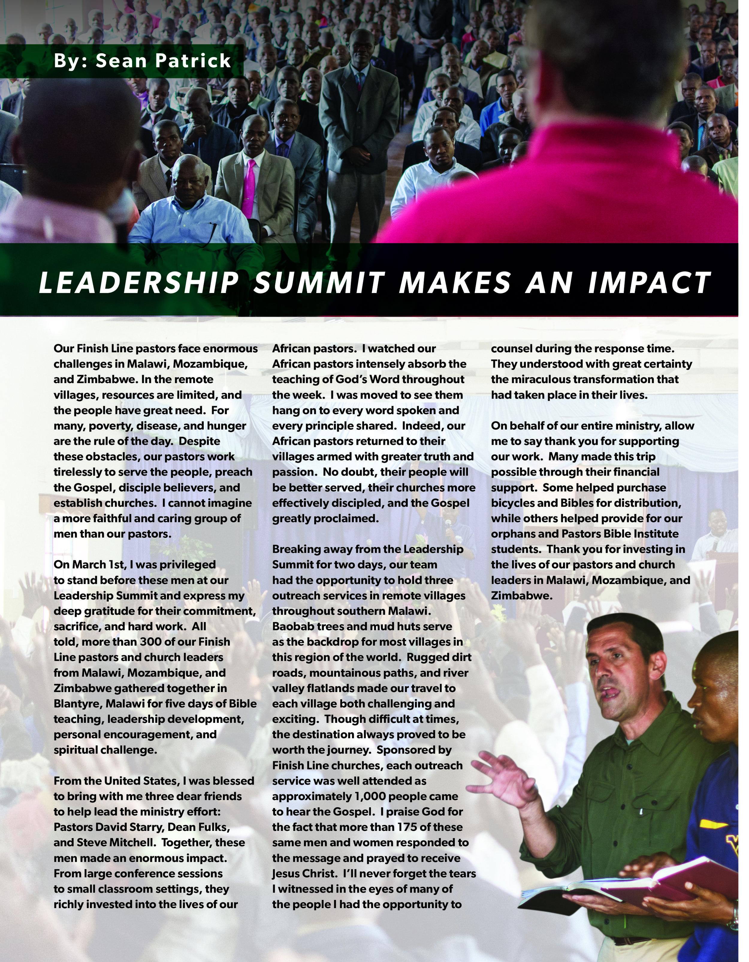 Leadership Summit Breakout 1.jpg