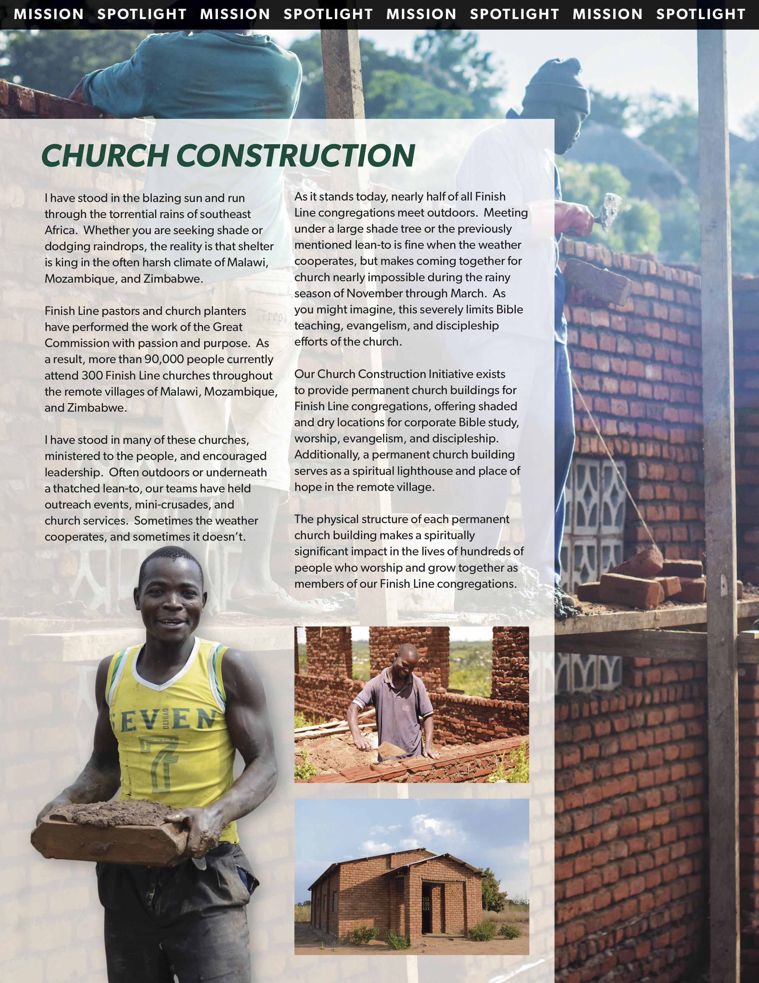 Church Const Breakout.jpg