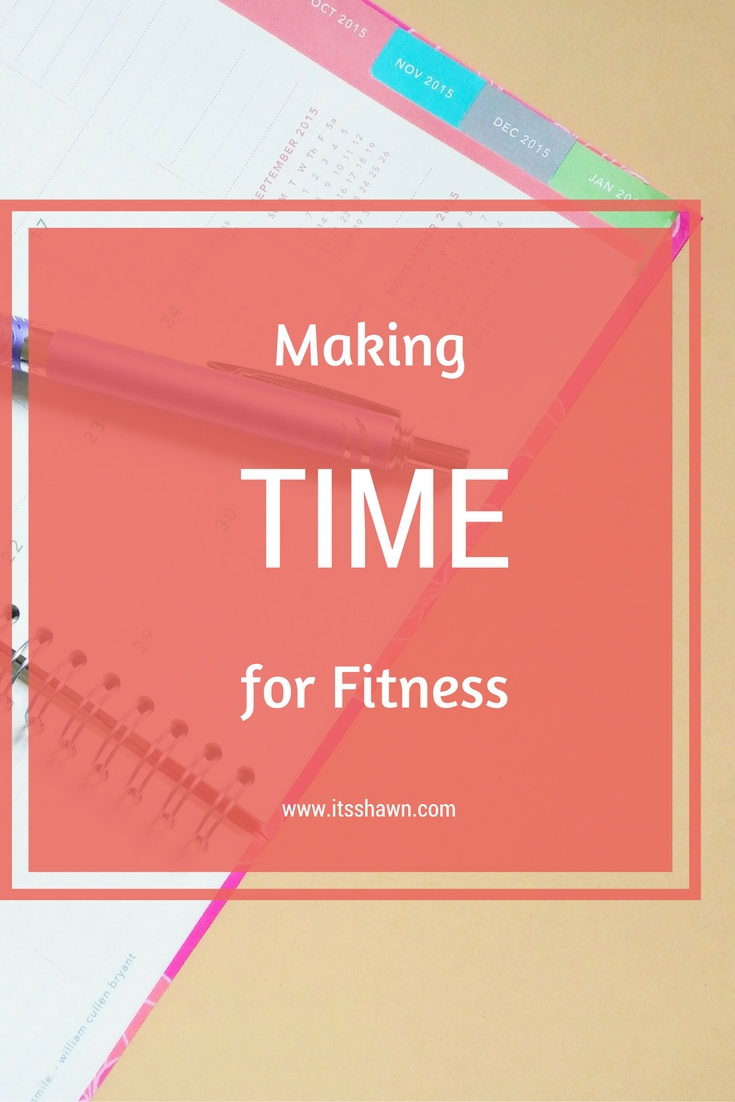 making-time-for-fitness-graphic